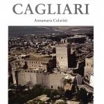 Colavitti-Città antiche in Italia-Cagliari