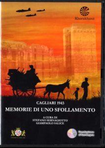 cagliari-1943-2015-dvd_pagina_1