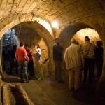 Cagliari Monumenti Aperti – Sabato 10 e domenica 11 maggio 2014