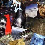 Novità in biblioteca: nasce la videoteca del GSAGS