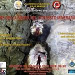 Le miniere della Nurra nel contesto Sardo