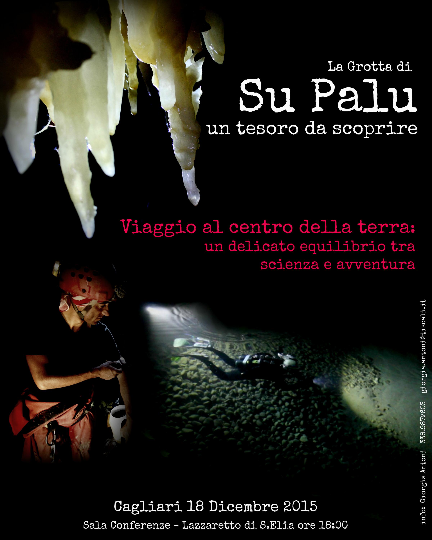 Su Palu: un tesoro da scoprire