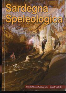sardegna-speleologica-fss-n_27-2015_pagina_1