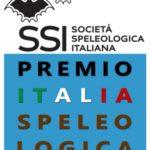Concorso Italia Speleologica