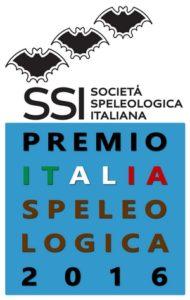premio-italia-speleologica-2016