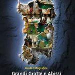 """Presentazione Del Libro Fotografico """" Grandi Grotte e Abissi del Mediterraneo """""""